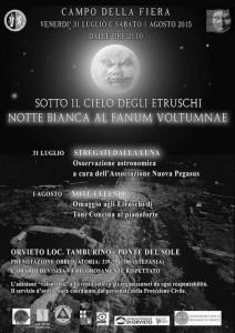 cielo_etruschi